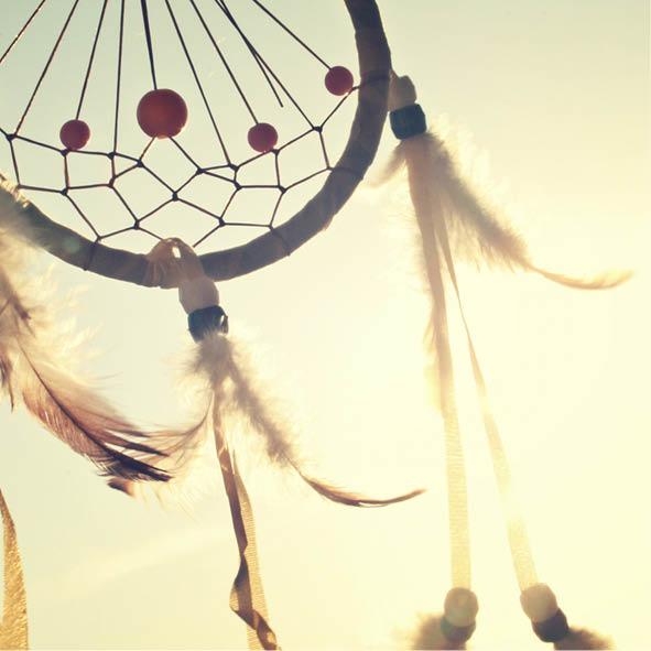 01 - Dream