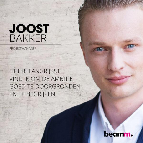 instagram 03 - joost bakker