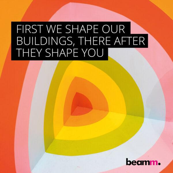 instagram 28 - first we shape